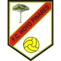 H. Pinares