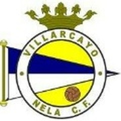 Villarcayo Nela