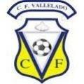 Vallelado