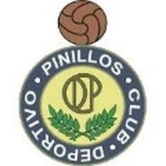 Pinillos