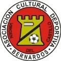 Bernardos