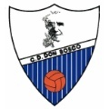CD Don Bosco