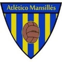 A. Mansillés