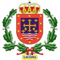 Laciana