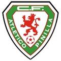 Atlético Pinilla