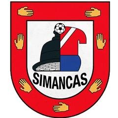 V. Simancas B