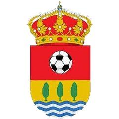 Unión Arroyo