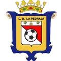 La Pedraja