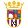 Palencia C.F.