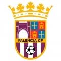 Palencia CF