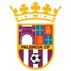 R. Palencia 1929