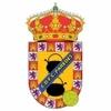C.D. F. Carejas Paredes