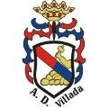 Villada