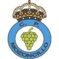 Mozoncillo