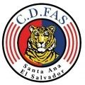 Escudo Santa Tecla
