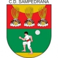 Sampedrana