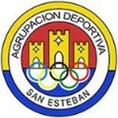 San Esteban