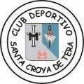 Santa Croya