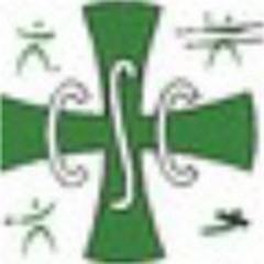 S. Católica