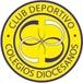 C. Diocesanos B