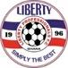 Liberty Professionals FC