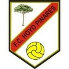 Hoyo Pinares