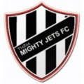 Mighty Jets