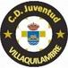 J. Villaquilambre
