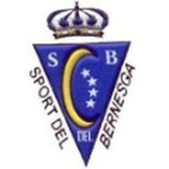 S. Bernesga