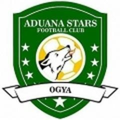 Aduana Stars