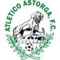 A. Astorga
