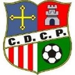 C. Palencia