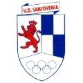 Santovenia