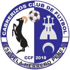 A. Cabrerizos