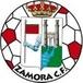 Zamora B