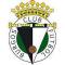 Burgos B