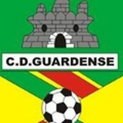 Guardense