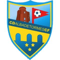 Alba Tormes