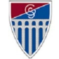 Gª Segoviana B