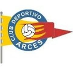 Arces