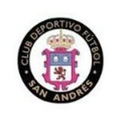 San Andrés B