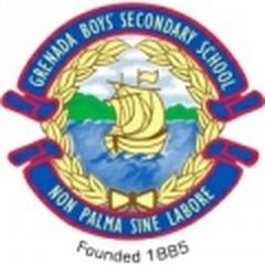 Grenada Boys