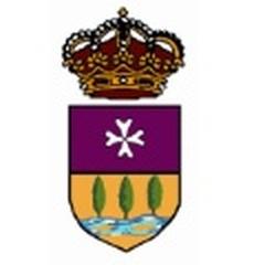 U. Arroyo