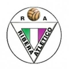 R. Atlético