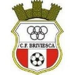 B. Norpetrol