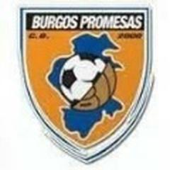 Promesas 2000 B