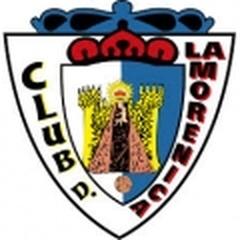 La Morenica