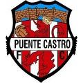 Puente Castro B