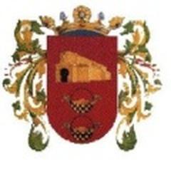 Pisuerga Baños