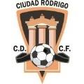 C. Rodrigo